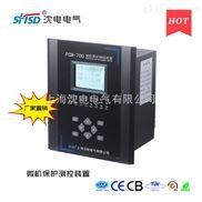 PCM781微机保护装置