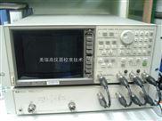 4192A-HP 4192A 阻抗分析仪