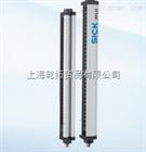 ELG1-0100P531,SICK短距型测量光栅特点