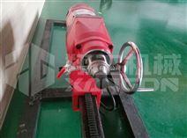 翔工自来水管道顶管机水利工程专用打孔机生产厂家