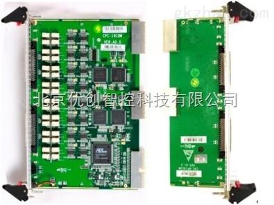 研祥CPC-16COM