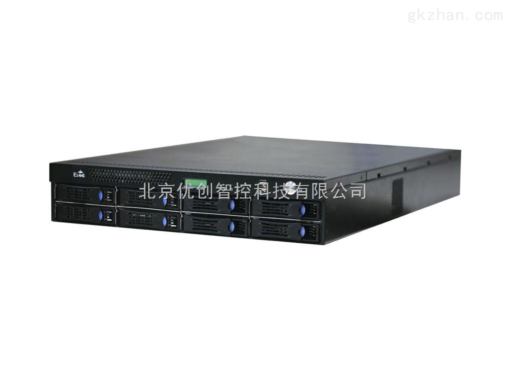 研祥工业级服务器 EIS-2203