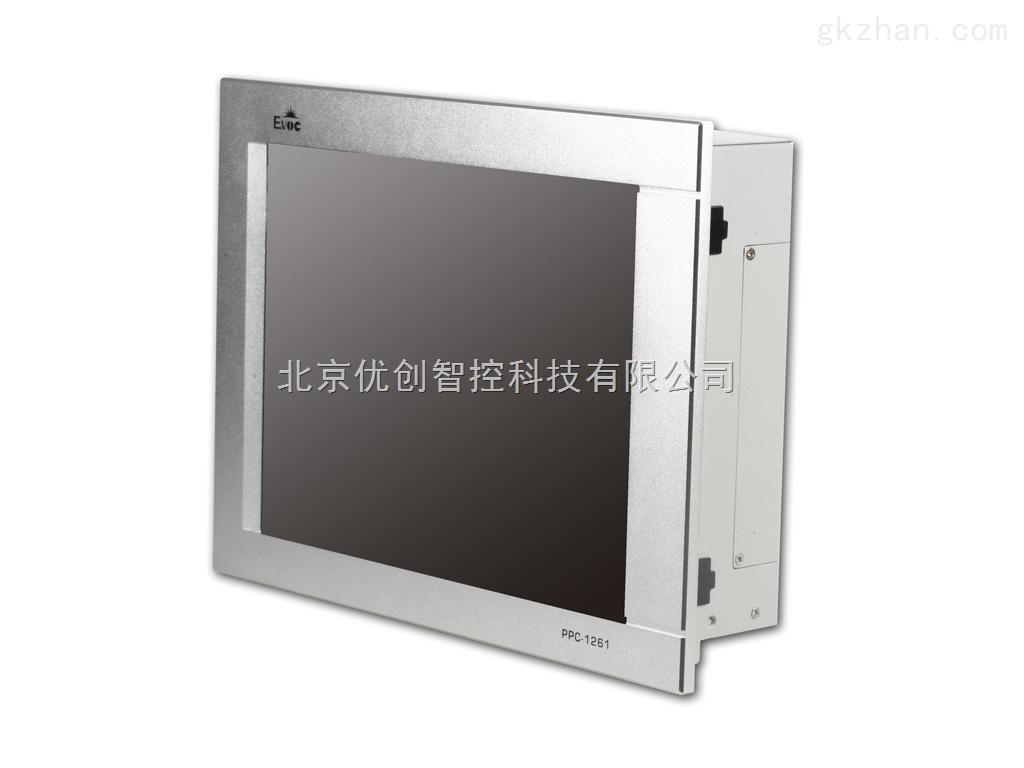 研祥PPC-1261