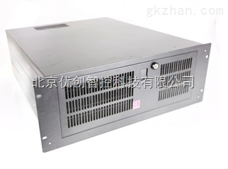 研祥IPC-8421
