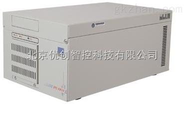 研祥IPC-6810