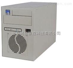 研祥IPC-6805
