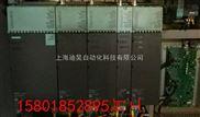 西门子802D数控系统控制驱动器维修