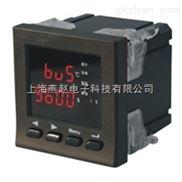 温湿度控制器显示仪表上海燕赵厂家直销