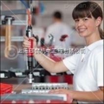 德国ITEM工作台?#20302;?#25253;价 中国代理商 上海珏斐
