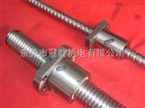 台湾原装进口TBI丝杆高速静音型SFS型滚珠螺母全系列16-32