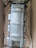 PLP20.20 D0-82E2-LEB/EAELFS 齿轮泵
