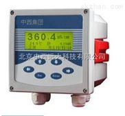 (WLY)中西工业电导率仪