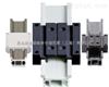 drylin® W 直線滑動軸承模塊化系