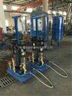 全自动定压补水排气装置厂家