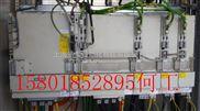 西门子840D数控系统报300202维修