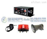 CJB40CD,CJB100CD一体化声光报警器