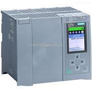 西门子CPU模块6ES7517-3AP00-0AB0