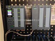 6ES75325HF000AB0-西门子AQ 8模拟量输出模块AQ 8x U/I HS