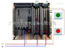 西门子S7-1500数字量输出模块DQ16