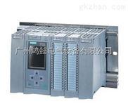 西门子ET200SP总线适配器