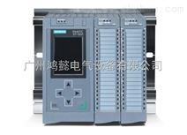 西门子S7-1200/1500 2G存储卡