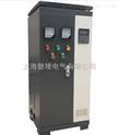 XYJR-90KW-软启动柜 搅拌机软起动柜