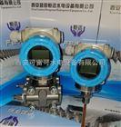 流量差压变送器B0807DP3E2C0E0B0S2W2