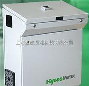 HYGROMATIK蒸汽发生器