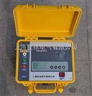 HD3405绝缘电阻测试仪