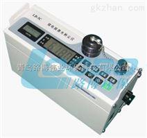 云南地区环保局环境防疫机构LD-3C(B)微电脑激光粉尘仪
