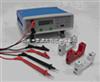 (WLY)中西电涌保护器安全巡检仪库号:M252445
