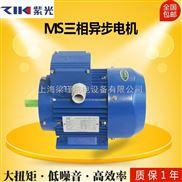 MS7124-中研紫光高效电机