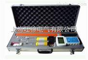 济南旺徐电气DHA核相仪