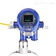 在线式二氧化碳检测仪
