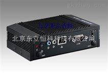 研华ARK-10嵌入式低功耗工控机