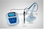 电导率分析仪/国达精密电导率仪
