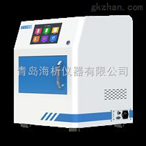 HX-TD型氧化铝真密度检测仪