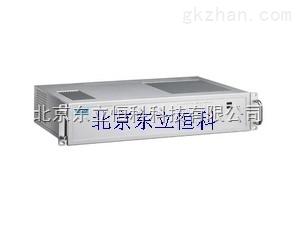 UNO-4683研华ADVANTECH嵌入式电脑工控机