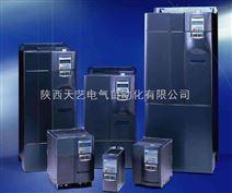 6SE6440-2UD13-7AA1西门子MM440变频器0.37KW