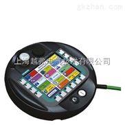 6AV6 645-0AC01-0AX0-西门子6AV6 645-0AC01-0AX0