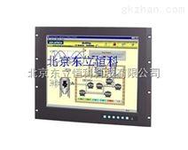 """研华FPM-3191G工业显示器19""""英寸"""