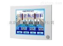 """研华FPM-5151G工业显示器自动化显示器15""""英寸"""