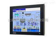 研华FPM-7121T工业显示器12.1英寸