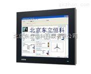 研华FPM-7151T工业显示器新品NEW