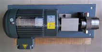 OCA涂布精准计量泵