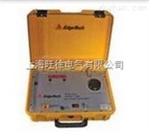 JTDP-1便携式露点仪