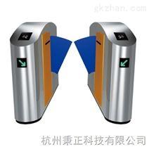 杭州人行通道闸机系统价格方案