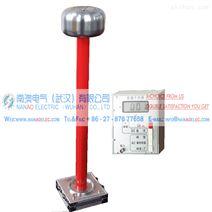 南澳电气NAFY-1000kV/2kΩ标准纯电阻型雷电脉冲冲击电压分压器