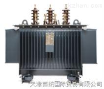 西班牙IMEFY配电变压器