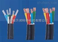 NH-VV耐火电缆